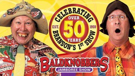 baldknobbers-jamboree-show