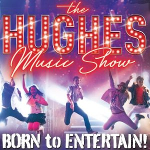 The-Hughes-Music-Show-Branson-Ticket-Deals-Missouri