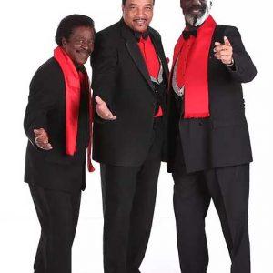 Doo Wop Motown