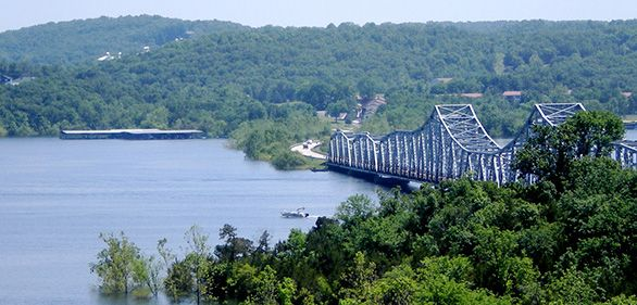 kimberling-city-bridge_586x281