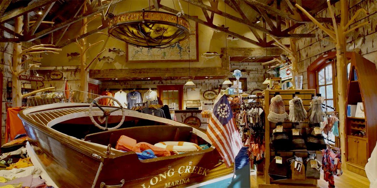 long-creek-marina-branson-interior-shop