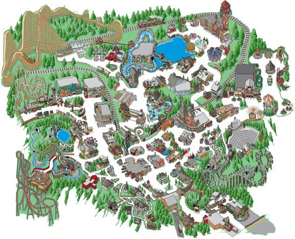 ilver-dollar-city-attraction-map