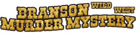 branson-murder-mystery-show