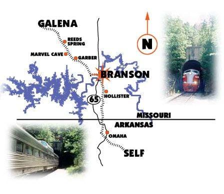branson-scenic-rail-routes