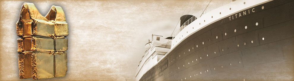 2019-titanic-lifejacket-event