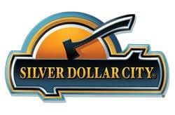 silver-dollar-city-logo