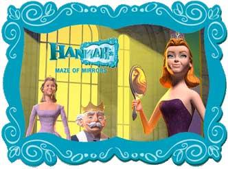 hannahs-maze-of-mirrors