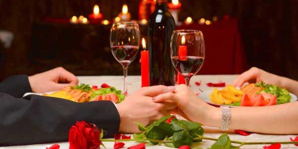 Branson Valentine S Day 2019 Better Branson For Romantic