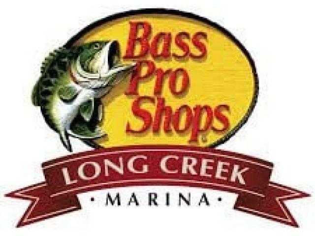 Long Creek Marina