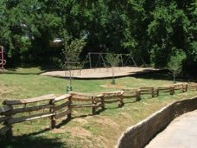 John Nygard Memorial Park
